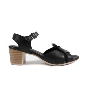 Sandale dama DOGATI 508-01 Negru