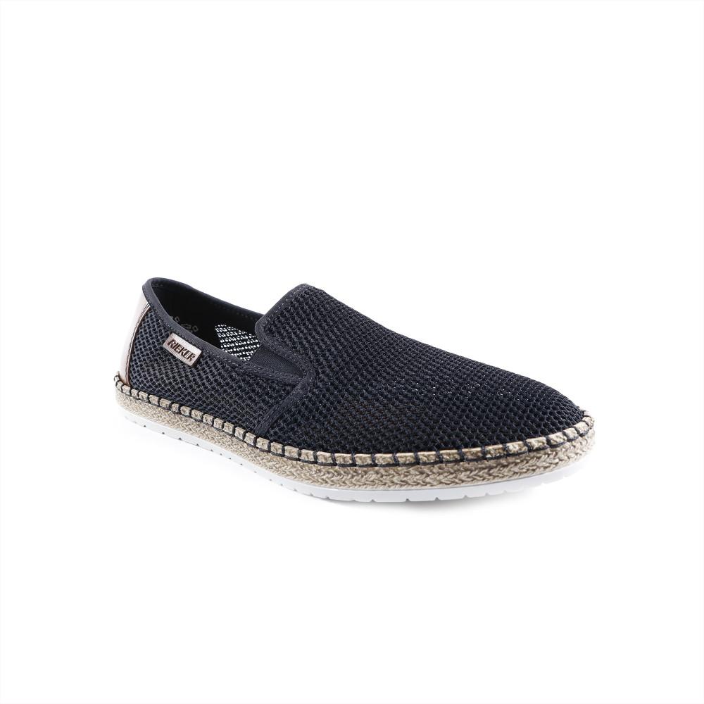 Pantofi barbati Rieker B5276-00 Negri