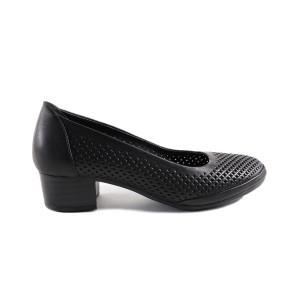 Pantofi dama Dogati 400-1 Negri