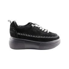 Pantofi sport dama Dogati 400-2D Negri