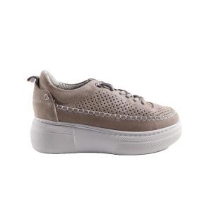 Pantofi sport dama Dogati 469-2 Bej