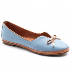 Pantofi dama Garda Albastri