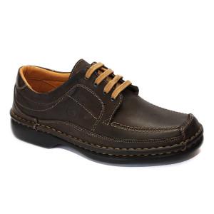 Pantofi barbati Gitanos Siret Maro
