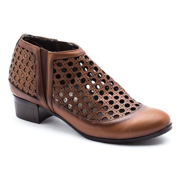 Pantofi dama Evida Maro