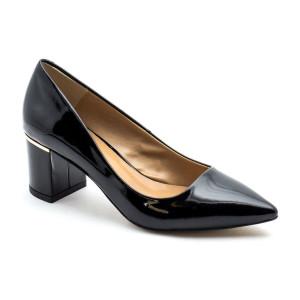 Pantofi dama Adonis Negri