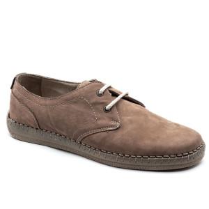 Pantofi barbati Walk Bej