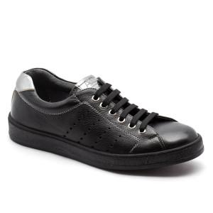 Pantofi barbati Anna Cori Negri