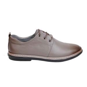 Pantofi barbati Mels 6805 GRI