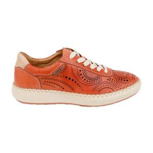 Pantofi dama Pikolinos 6996 Orange
