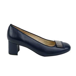 Pantofi dama Ara 35512-72 albastru
