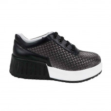 Pantofi sport dama Dogati 5259-R1344 Negru