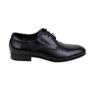 Pantofi barbati Caribu 335692 negru