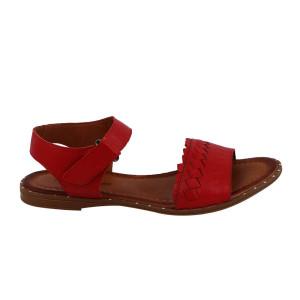 Sandale dama MYM 303091 Rosu