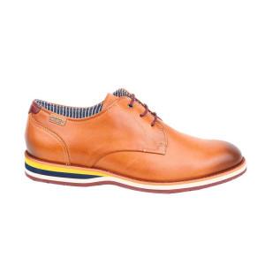 Pantofi barbati Pikolinos 4343 Maro