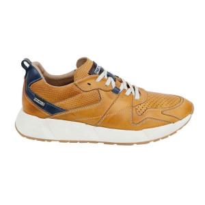 Pantofi barbati Pikolinos 6322 Galben