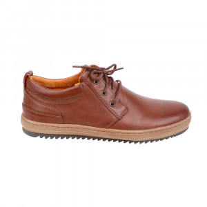 Pantofi barbati Riko 916 Maro