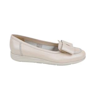 Pantofi dama Caspian NADIA/2 Bej