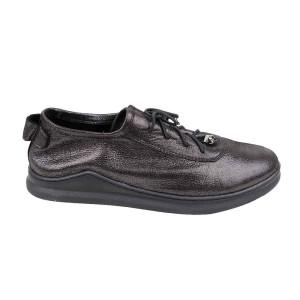Pantofi dama Dogati 545M5-301 Negru