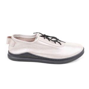 Pantofi dama Dogati 545M5-305 Bej