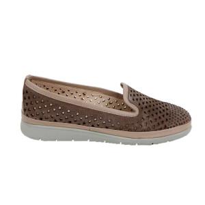 Pantofi dama Evida 2681 Maro