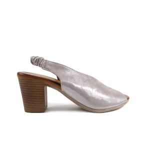 Sandale dama DONNA STYLE 0481 Bej