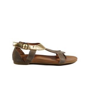 Sandale dama DONNA STYLE 0612 Maro