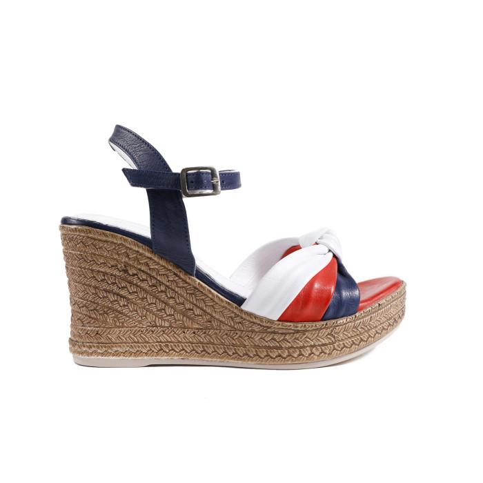 Sandale dama DONNA STYLE 0673N Tomy
