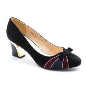 Pantofi dama Deska Negri