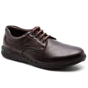 Pantofi barbati Otter 308 MAROP