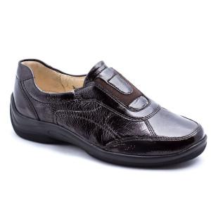 Pantofi dama Waldlaufer Maro