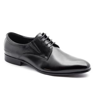 Pantofi barbati Creev Negri