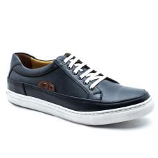 Pantofi barbati Avida Albastri