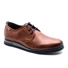 Pantofi barbati Pikolinos 4106 MAROP
