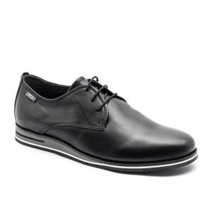 Pantofi barbati Pikolinos Negri