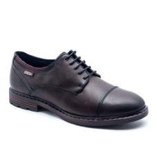 Pantofi barbati Pikolinos 4107 MAROP