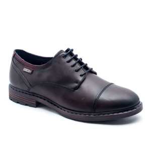 Pantofi barbati Pikolinos Maro