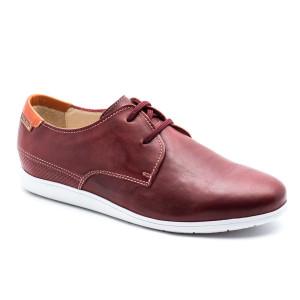 Pantofi barbati Pikolinos Bordeaux Argila