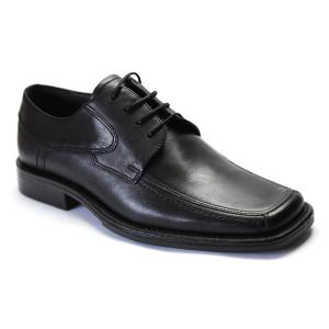 Pantofi barbati Fabio Lenzi Negri