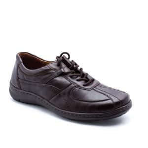 Pantofi barbati Waldlaufer Maro