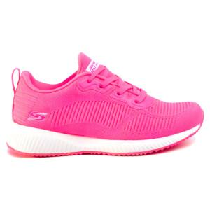 Pantofi sport dama Skechers 33162 Roz