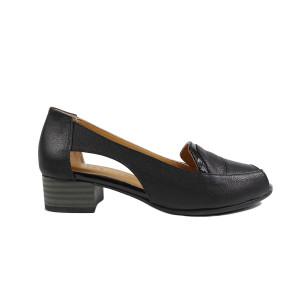 Pantofi dama LA PINTA 7205-617 Negru