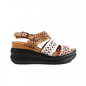 Sandale dama DOGATI 108-0803 Maro