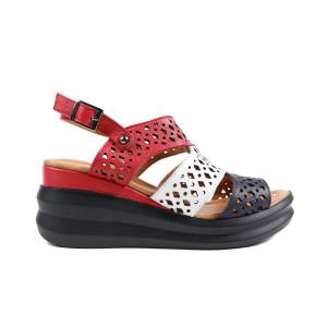 Sandale dama DOGATI 108-1 Tomy