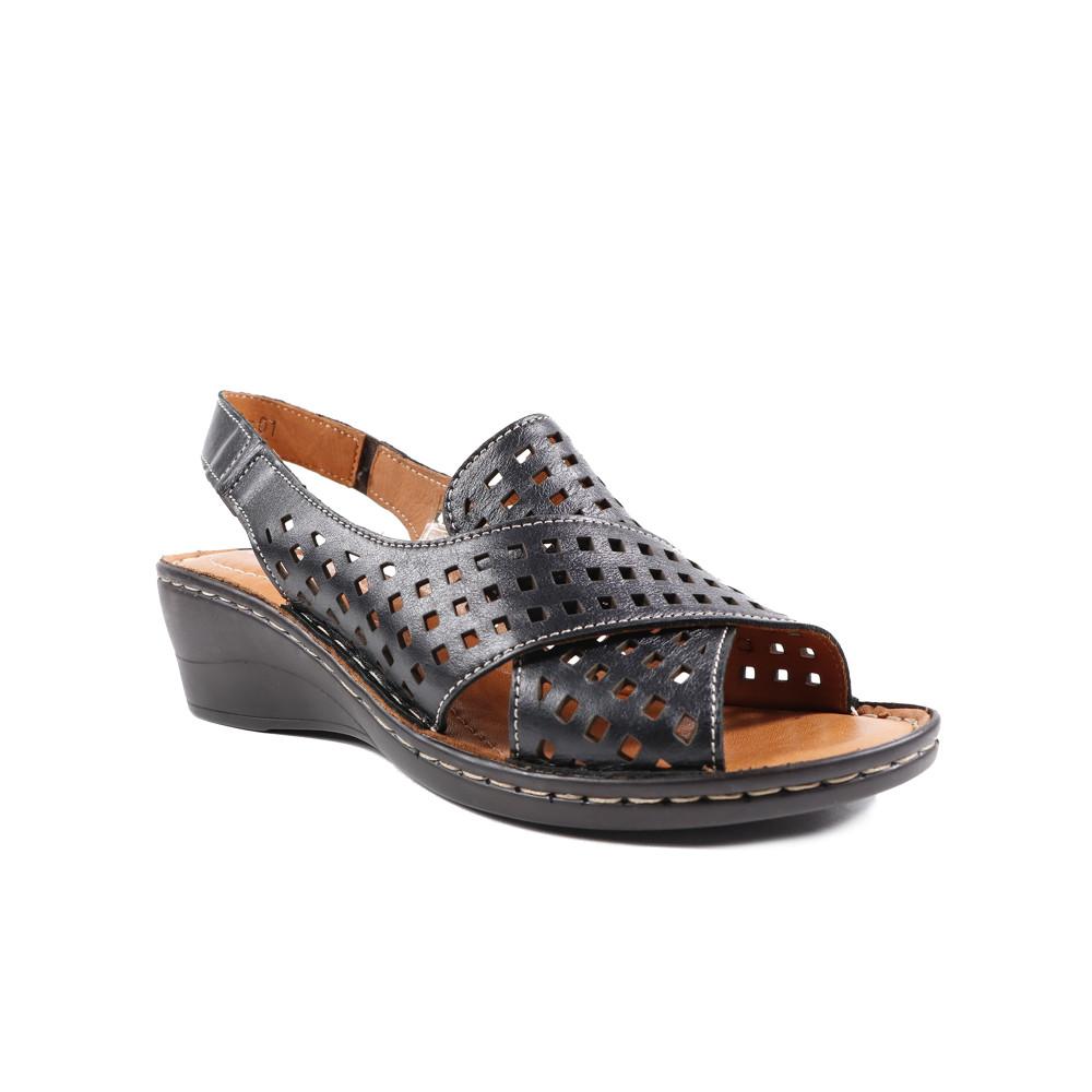 Sandale dama DOGATI 5014N Negru