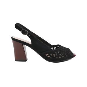 Sandale dama EPICA 0304 Negru