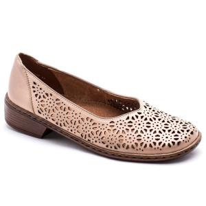Pantofi dama Jenny Bej
