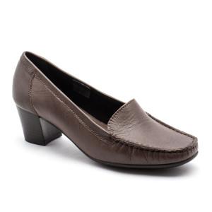 Pantofi dama Pass Maro