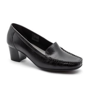Pantofi dama Pass Negri