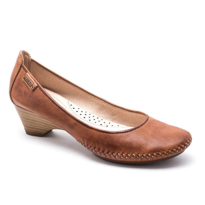 Pantofi dama Pikolinos Maro