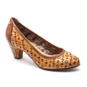 Pantofi dama Pikolinos 5519 Maro